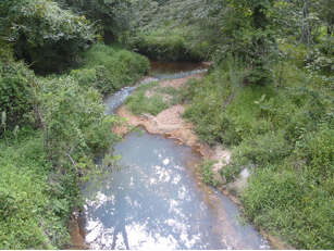Highlands Environmental Solutions, Inc. - Environmental Waste Profiling